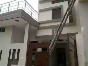 1071 sqft, 2 bhk IndependentHouse in Builder Simplex and duplex Rakshapuram, Meerut at Rs. 31.0000 Lacs