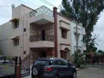 1750 sqft, 3 bhk IndependentHouse in Builder Project Ghuma, Ahmedabad at Rs. 75.0000 Lacs
