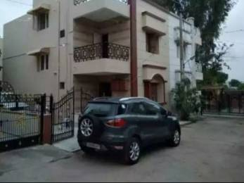 1750 sqft, 3 bhk IndependentHouse in Builder Project Ghuma, Ahmedabad at Rs. 18500