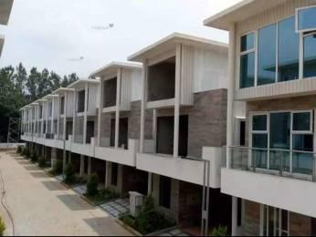 2864 sqft, 4 bhk Villa in Shravanthi Oakridge Talaghattapura, Bangalore at Rs. 1.6400 Cr
