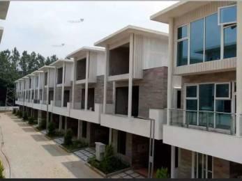 2591 sqft, 4 bhk Villa in Shravanthi Oakridge Talaghattapura, Bangalore at Rs. 1.6400 Cr