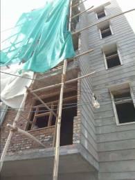 675 sqft, 2 bhk BuilderFloor in Builder Project Shadi Khampur, Delhi at Rs. 55.0000 Lacs
