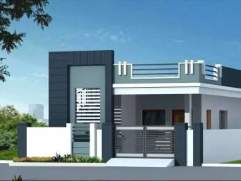 1200 sqft, 2 bhk IndependentHouse in Builder Tadikonda Villas Tadikonda, Guntur at Rs. 36.9000 Lacs