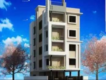 650 sqft, 2 bhk Apartment in Anil Hatibagan Heights Shyam Bazaar, Kolkata at Rs. 43.3200 Lacs