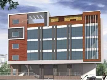 7600 sqft, 12 bhk BuilderFloor in Builder Commercial Building Manyata Tech Park Road, Bangalore at Rs. 3.8000 Lacs