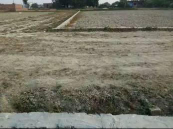 1360 sqft, Plot in Builder Residential Plot Kandwa Road, Varanasi at Rs. 18.0000 Lacs