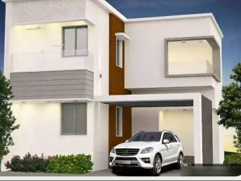 1573 sqft, 3 bhk IndependentHouse in Builder sri ram garden Alagarkovil Road, Madurai at Rs. 52.0000 Lacs