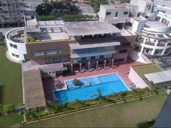 1623 sqft, 3 bhk Apartment in Assotech Windsor Park Vaibhav Khand, Ghaziabad at Rs. 19500