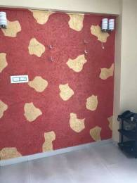 1300 sqft, 3 bhk Apartment in Royal Projects West Thripunithura, Kochi at Rs. 52.0000 Lacs