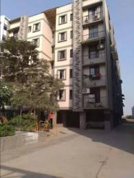 680 sqft, 1 bhk Apartment in Signature Gokulam Sarkhej, Ahmedabad at Rs. 8000
