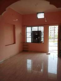 1000 sqft, 2 bhk IndependentHouse in Builder Project Mohba Bazar, Raipur at Rs. 7000