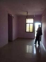 1200 sqft, 2 bhk Apartment in Builder Project Sunder Nagar, Raipur at Rs. 10000