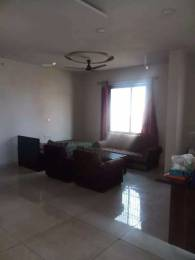 1500 sqft, 3 bhk Apartment in Builder Project Priyadarshini Nagar, Raipur at Rs. 25000