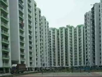 1475 sqft, 3 bhk Apartment in Proview Officer City Raj Nagar Extension, Ghaziabad at Rs. 50.0000 Lacs