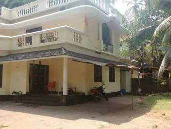 4800 sqft, 3 bhk IndependentHouse in Builder Project West Hill, Kozhikode at Rs. 90.0000 Lacs