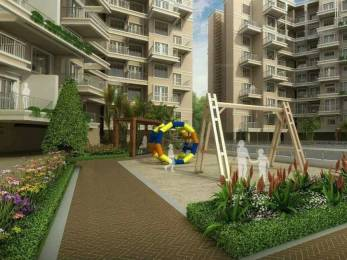 1200 sqft, 2 bhk Apartment in Kumar Mahatma Society Kothrud, Pune at Rs. 1.1200 Cr