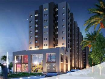 593 sqft, 1 bhk Apartment in Builder Sureka Springville Homes Danagadi, Jajpur at Rs. 18.1684 Lacs