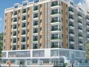 885 sqft, 2 bhk Apartment in Builder Vasudha Complex Asansol Chittaranjan Road, Asansol at Rs. 19.5000 Lacs