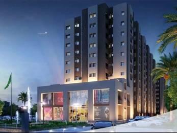 593 sqft, 1 bhk Apartment in Builder Sureka Springville Homes Danagadi, Jajpur at Rs. 18.1684 Lacs