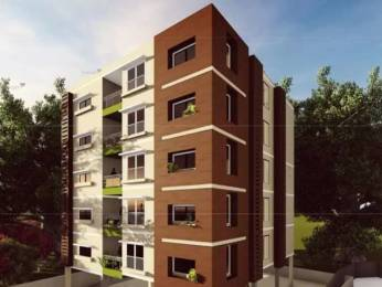3200 sqft, 3 bhk Apartment in Builder Project Beach Road, Visakhapatnam at Rs. 2.5000 Cr