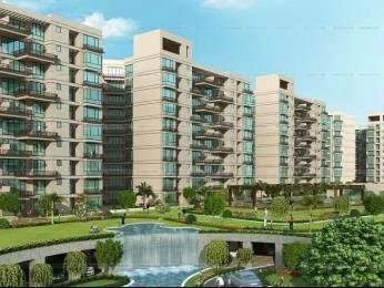 2100 sqft, 3 bhk Apartment in Builder WALLFORT HEIGHTS Bhatagaon Road, Raipur at Rs. 67.5100 Lacs