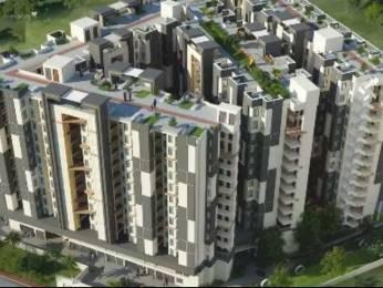 613 sqft, 1 bhk Apartment in Builder Mansarover flat aprtments Borkhera, Kota at Rs. 9.9000 Lacs