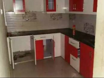 1400 sqft, 3 bhk Apartment in Builder Project Husainganj, Lucknow at Rs. 15000