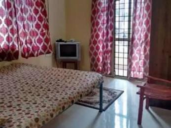 600 sqft, 1 bhk Apartment in Builder Bijith Bhavan Apartments Horamavu, Bangalore at Rs. 10500