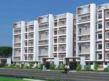 1100 sqft, 2 bhk Apartment in Builder Sai sudha homes Kantheru Road, Guntur at Rs. 27.5000 Lacs