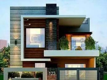 2100 sqft, 3 bhk IndependentHouse in Builder Project Aman Vihar, Dehradun at Rs. 80.0000 Lacs