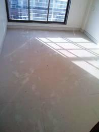 650 sqft, 1 bhk Apartment in Builder Dev darshan chs sector 19 Sector 19 Kharghar, Mumbai at Rs. 53.0000 Lacs