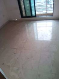 1050 sqft, 2 bhk Apartment in Builder On Requst Sector 20 Kharghar, Mumbai at Rs. 15000