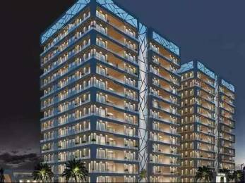 5000 sqft, 5 bhk Apartment in Builder New home VIP Road, Surat at Rs. 3.5000 Cr