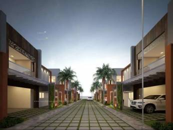 2250 sqft, 3 bhk IndependentHouse in Builder Greens Victoria Siruvani Main Road, Coimbatore at Rs. 80.0000 Lacs