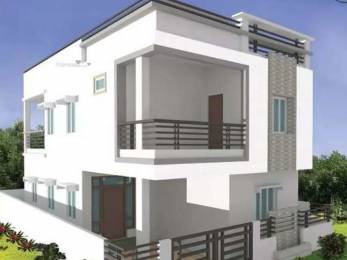 1700 sqft, 3 bhk Villa in Builder Project Bachupally, Hyderabad at Rs. 90.0000 Lacs
