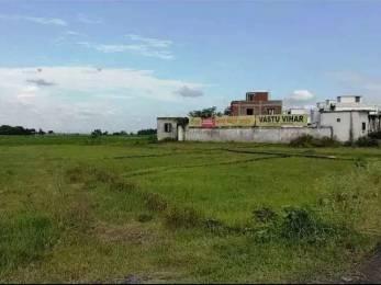 720 sqft, Plot in Builder Roy homes Fuljhore Road, Durgapur at Rs. 3.5000 Lacs