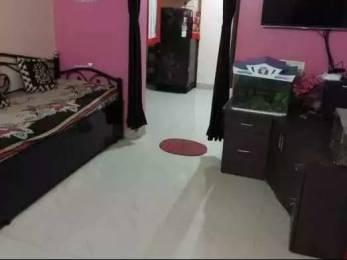 555 sqft, 1 bhk Apartment in Dreams Aakruti Hadapsar, Pune at Rs. 28.0000 Lacs