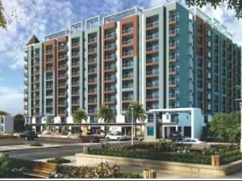1095 sqft, 2 bhk Apartment in Builder Milan Earth Raj Nagar Extension Elevated Road, Noida at Rs. 27.3200 Lacs