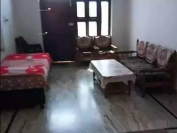 2062 sqft, 4 bhk Villa in Suncity Suncity Villas Sikar Road, Jaipur at Rs. 18000