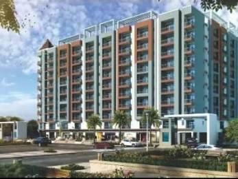 1030 sqft, 2 bhk Apartment in Builder Milan Earth Raj Nagar Extension Elevated Road, Noida at Rs. 25.6900 Lacs