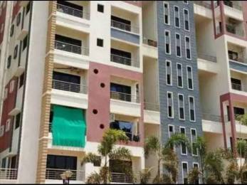 1050 sqft, 2 bhk Apartment in Builder Project Mankapur, Nagpur at Rs. 38.0000 Lacs