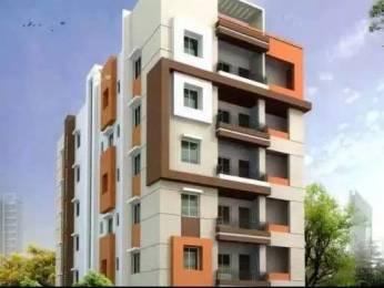 965 sqft, 2 bhk Apartment in Builder Project Madhurawada, Visakhapatnam at Rs. 35.0000 Lacs