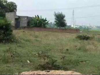 750 sqft, Plot in Builder Roy homes Arrah Kalinagar, Durgapur at Rs. 1.8000 Lacs