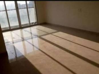 1390 sqft, 2 bhk Apartment in Divine Space Ambrosia Apartment Borivali East, Mumbai at Rs. 1.9000 Cr