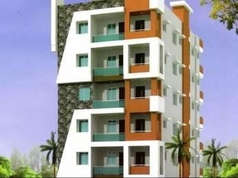 1350 sqft, 3 bhk Apartment in Builder sri sai datta PMPalem, Visakhapatnam at Rs. 52.0000 Lacs