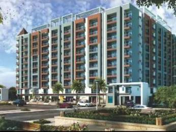 1765 sqft, 3 bhk Apartment in Builder Milan Earth Meerut Road, Meerut at Rs. 44.0368 Lacs