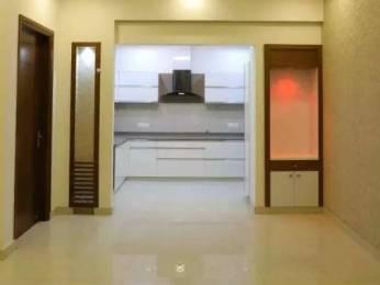 1800 sqft, 3 bhk BuilderFloor in Builder JP AGGARWAL LUXURIOUS FLOOR Ashoka Enclave Part II, Faridabad at Rs. 84.0000 Lacs