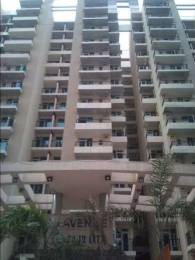 1360 sqft, 3 bhk Apartment in Builder Project Gaur City 1, Greater Noida at Rs. 11500