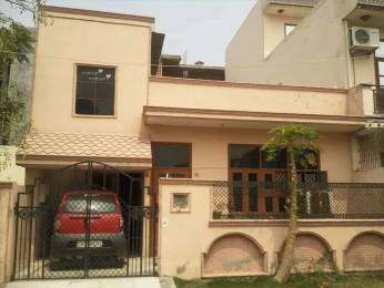 2000 sqft, 3 bhk Apartment in Builder BFC HOMES Pi 4, Greater Noida at Rs. 11000