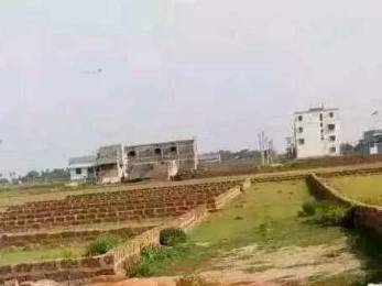 1200 sqft, Plot in Builder Jagatpur Jagatpur, Cuttack at Rs. 7.0000 Lacs